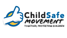 Go to Childsafe Website